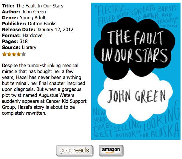 book review plugins  book info sample post