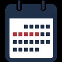 Wordpress Appointment Booking Plugin by Wpdevart