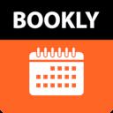 bookly logo