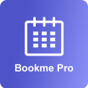 Wordpress Appointment Booking Plugin by Bylancer