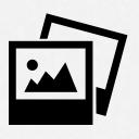 bp-avatar-suggestions logo