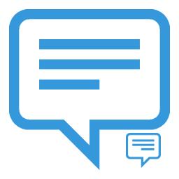 BuddyPress Instant Chat