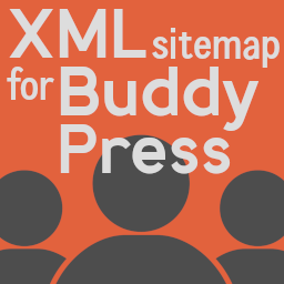 Wordpress Google XML Sitemaps Plugin by Dennis consorte