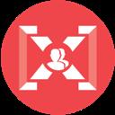 BP XProfile Shortcode logo