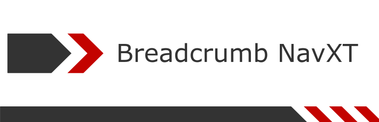 Breadcrumb Navxt Wordpress Plugin Wordpress Org