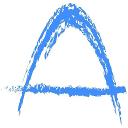 Bridgy for WordPress logo