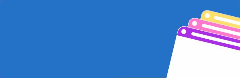 Browser Address Bar Color