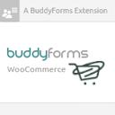 BuddyForms WooCommerce Form Elements logo