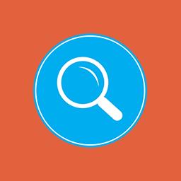 Wordpress Search Plugin by Buddyboss