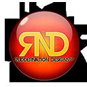 buddypress-group-chat logo