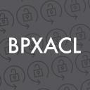 BuddyPress xProfiles ACL logo