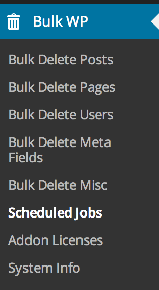 bulk-delete screenshot 12
