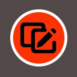 Bulk Remove Posts From Category Wordpress Plugin Wordpress Org