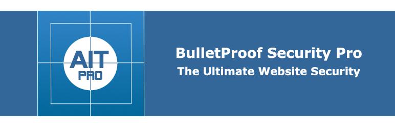 BulletProof Security – WordPress plugin | WordPress.org