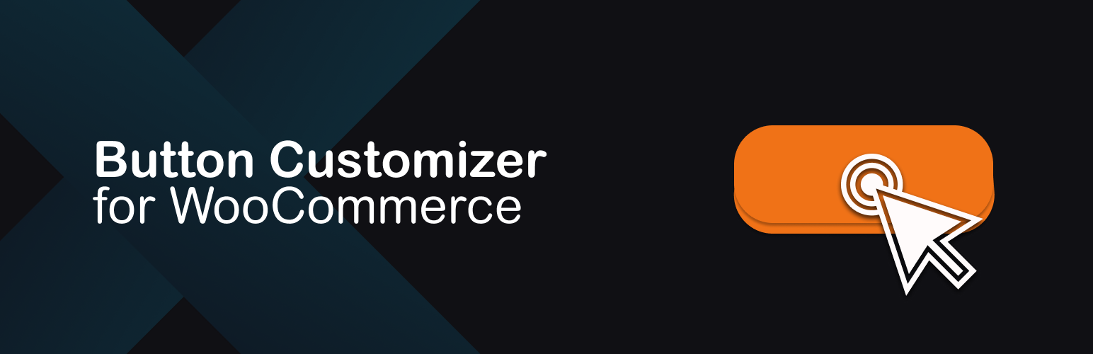 Button Customizer for WooCommerce
