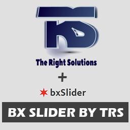 BX Slider by TRS