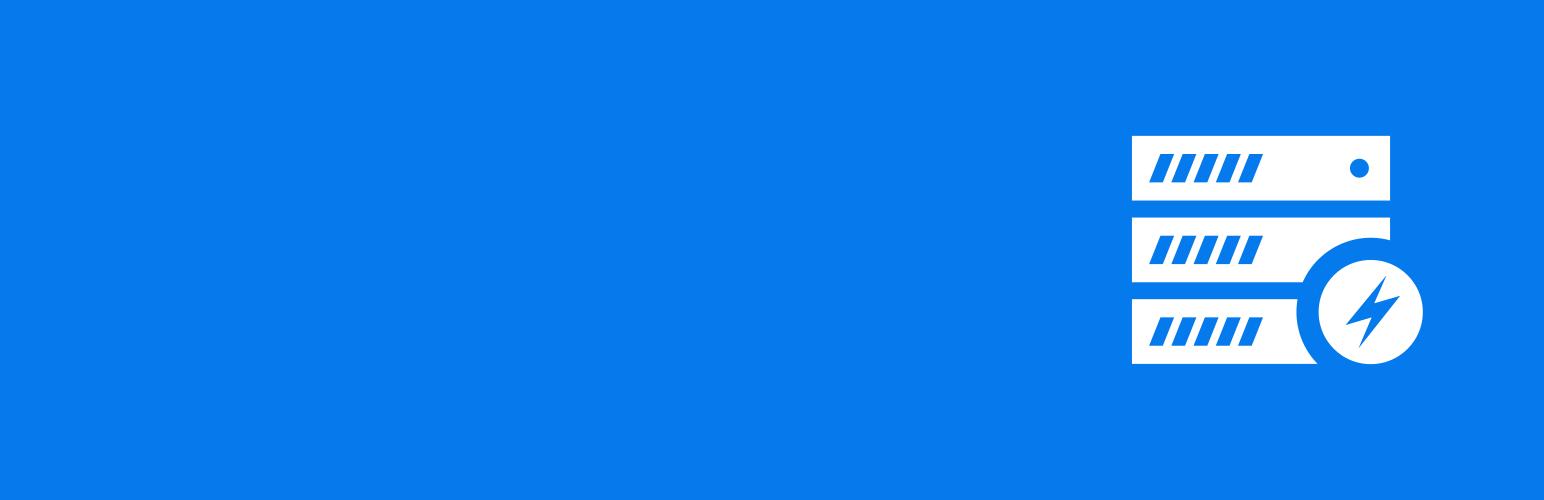 Cache Enabler - WordPress Cache - WordPress plugin WordPress