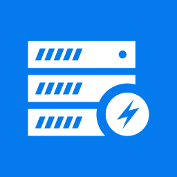 Wordpress Cache Plugin by Keycdn