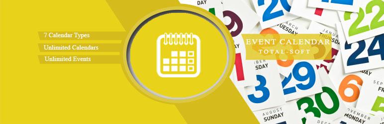 Event Calendar Responsive Calendar Wordpress Plugin Wordpress Org