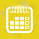Wordpress Event Calendar Plugin by Totalsoft