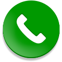 Call Now Button logo