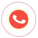 Thumbnail of Call Now Icon Animate