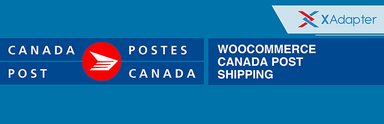 sc 1 st  WordPress.org & WooCommerce Canada Post Shipping u2014 WordPress Plugins Aboutintivar.Com