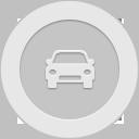 Car Rental by BestWebSoft logo