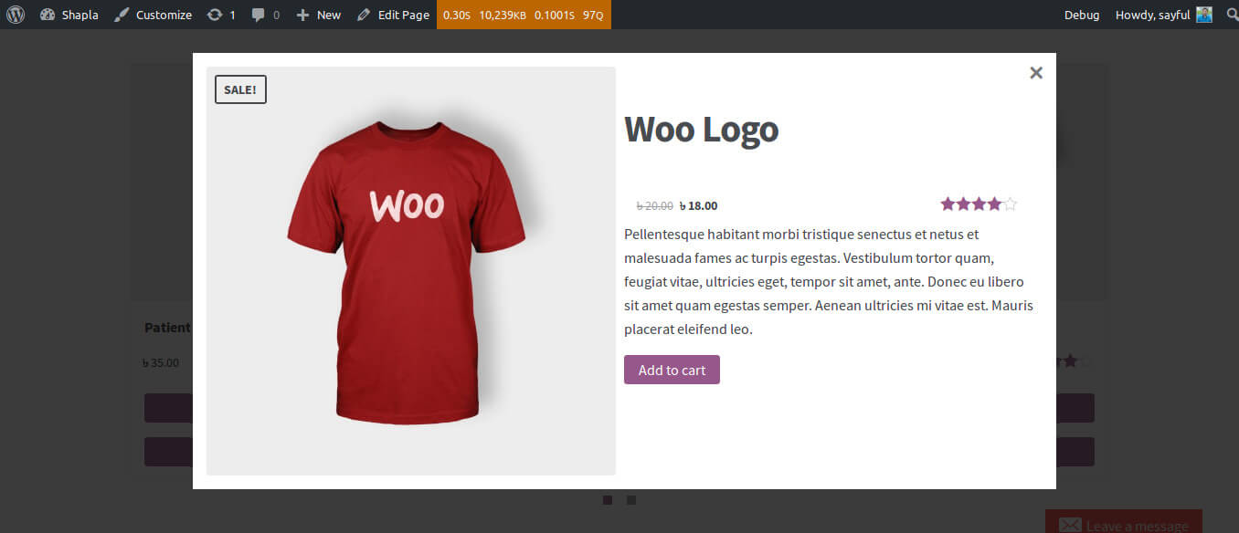 carousel slider u2014 wordpress plugins