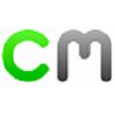 CartMagnet Publisher Script logo
