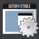 Catch Web Tools logo