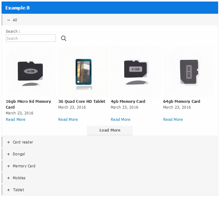 advanced product labels for woocommerce on wordpress