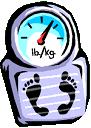 CC BMI Calculator logo