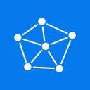 CDN Enabler – WordPress CDN Plugin logo