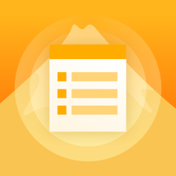 Plugins Categorized As Contact Form Db Wordpress Org