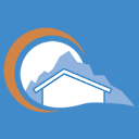 Chalet Agent logo