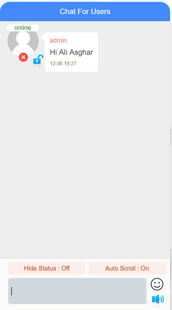 外部サービスを使わずにユーザー同士のチャット機能が追加できるプラグイン「Chat Bee」の画像 Knowledge Base