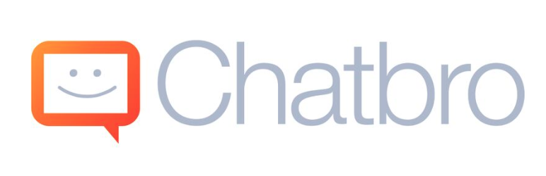 Chat Bro – Chat linked with Telegram or VK chat