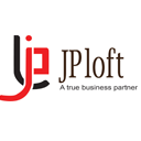 Wordpress SMTP Plugin by Jploft solutions pvt. ltd.