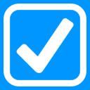 Checkbox for Taxonomies logo
