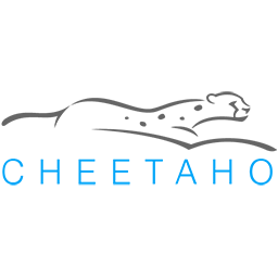 CheetahO Image Compression and Optimizer