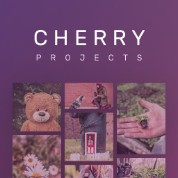 Cherry Projects
