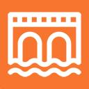 Wordpress Mailchimp Plugin by Chimpbridge