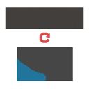 Church Community Builder Core API logo