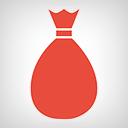 Ciusan Restrict Widget logo