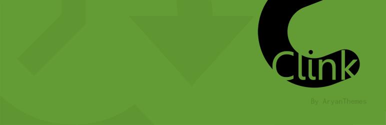 Clink — WordPress Link Manager