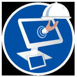 Smart Online Order For Clover Wordpress Plugin Wordpress Org