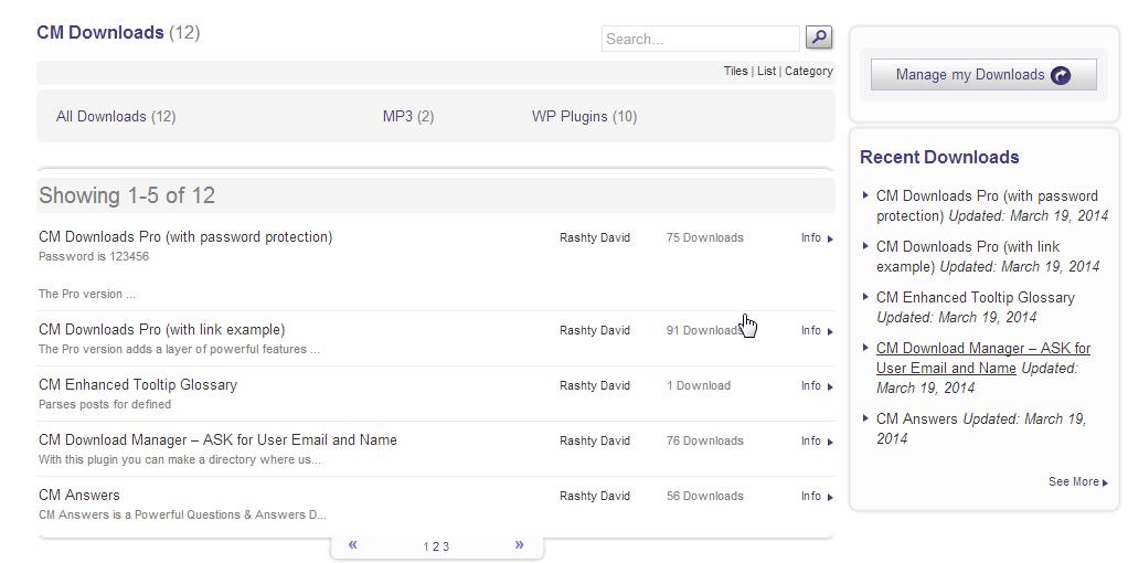 cm 11 zip file download