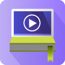 Video Lessons Manager logo