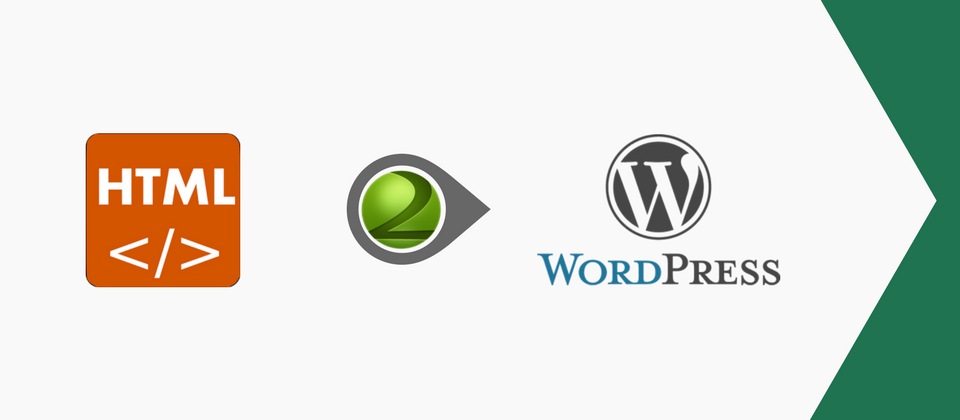 HTML to WordPress with WP Plugin: Hassle-Free Migration [Infographic] Read more at: https://cms2cms.com/blog/html-wordpress-wp-plugin-hassle-free-migration-infographic/ Copyright © CMS2CMS